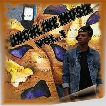 Punchline Musik, Vol. 1