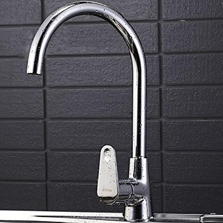 LHbox Basin Mixer Tap Bathroom Sink Faucet Boss 800035 full copper basin faucet hot and cold basin faucet basin mixer taps, kitchen faucet 800247