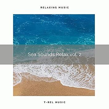 ! ! ! ! ! ! Sea Sounds Relax vol. 2