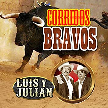 Corridos Bravos
