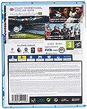 Zoom IMG-1 fifa 21 ps4 playstation 4