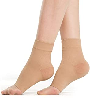 Best foot tattoo cover up sleeve Reviews