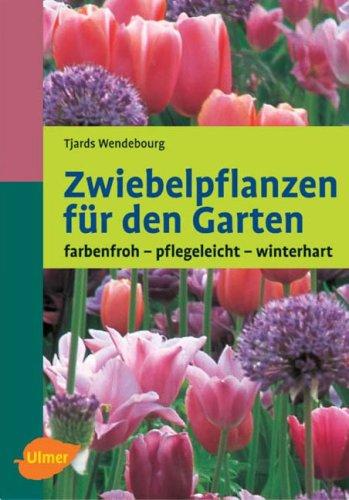 Zwiebelpflanzen für den Garten: Farbenfroh, pflegeleicht, winterhart