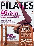 Revista Oficial Pilates 27 (Portuguese Edition)