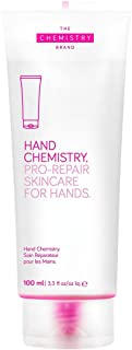 Hand Chemistry Youth Intense Complex