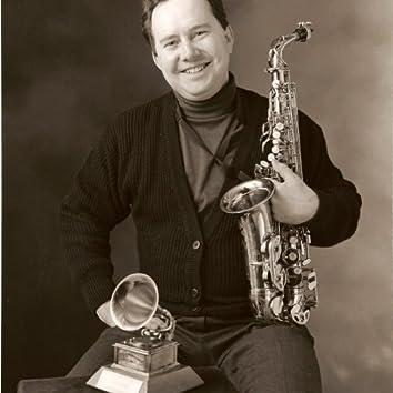 Concert Recital for Saxophone