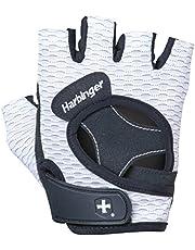 Harbinger Bayan FlexFit eldiven