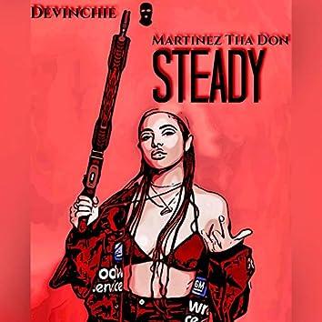 I'm Steady