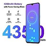 Zoom IMG-1 smartphone sbloccata doogee x95 2020