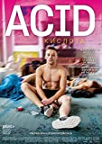 Acid [Alemania] [DVD]