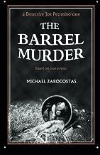 Best the barrel murders Reviews