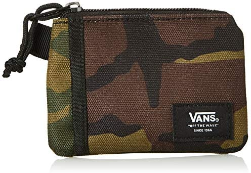 wallet vans