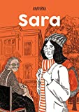 Sara (CA ET LA EDITIO) (French Edition)