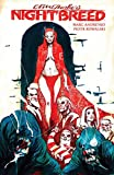 Clive Barker's Nightbreed Vol. 1 (English Edition)