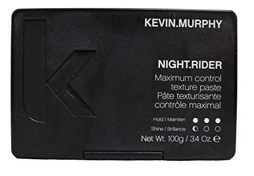 Kevin Murphy - Matte Texture Paste Firm Hold -...
