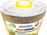 SmartGARAGE - Reflective Garage Door Insulation Kit