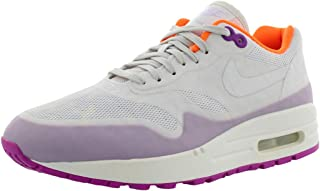 Nike Womens Zoom Condition Tr Running Trainers 852472 Sneakers Shoes