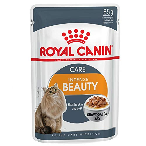Rc Chat Intense Beauty Enveloppes GR. 85