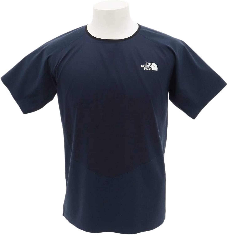 ノースフェイス(ノースフェイス) ビヨンドザウォールクルー 半袖Tシャツ NT11958 UR