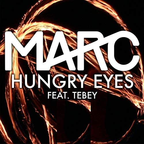 MARC feat. Tebey