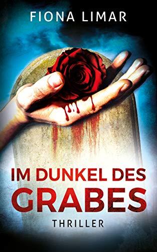 Im Dunkel des Grabes (Brandenburg-Krimis 4)
