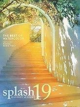 [Rachel Rubin Wolf] Splash 19: The Illusion of Light (Splash: The Best of Watercolor) - Hardcover