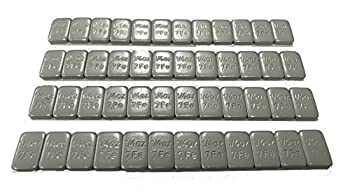 Best lead weights Reviews