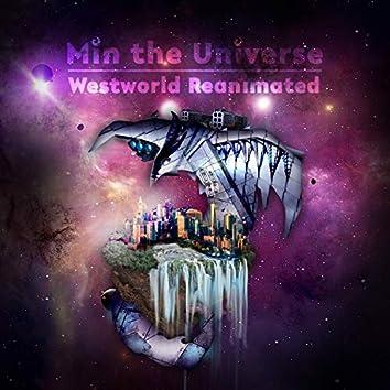 Westworld Reanimated