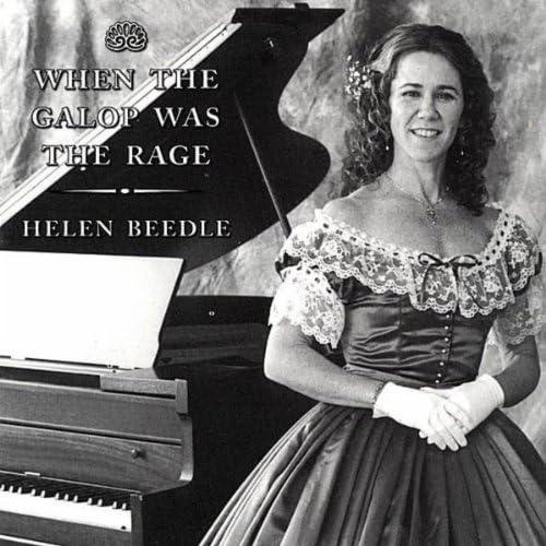 Helen Beedle