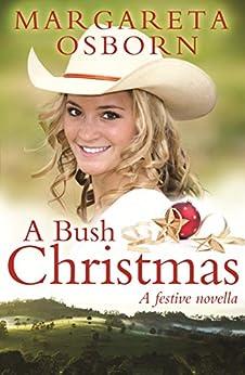 A Bush Christmas by [Margareta Osborn]