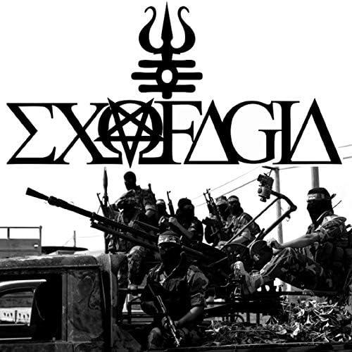 Exofagia