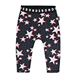 Bonds Leggings Universal Star