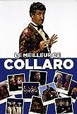 Collaro Show [Francia] [DVD]
