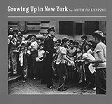 Growing Up in New York (Imago Mundi Series)