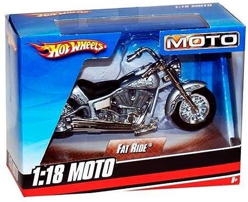 Mattel k5065 Auto Miniatur Hot Wheels  to 1 18 Ferenzo