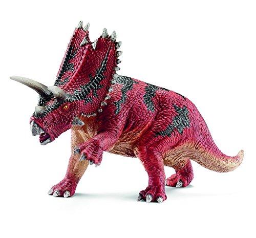 シュライヒ 恐竜 ペンタケラトプス フィギュア 14531