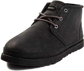 [UGG(アグ)] 靴・シューズ メンズブーツ Mens UGG Neumel Waterproof Casual Shoe [並行輸入品]