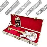 Immagine 2 mini guitar freddie mercury queen