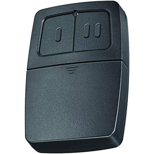 Mando a distancia universal para puerta de garaje, repuesto para Chamberlain Liftmaster 371LM, 373LM, 375LM, 375UT, 971LM, 973LM,...