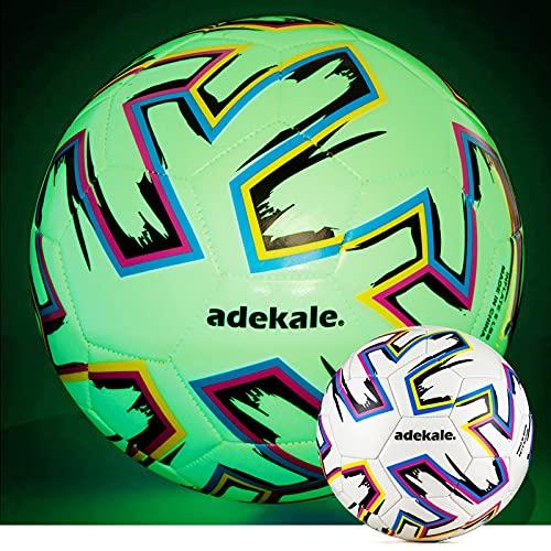 Balón Oficial Atlético De Madrid  marca JDBLGJD