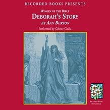 Women of the Bible: Deborah's Story