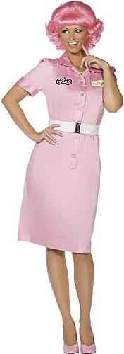 calidad fantástica Grease Grease Grease Disfraz de Frenchy mujer Talla M  al precio mas bajo