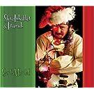 Santamental by Steve Lukather (2005-09-20)