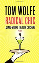 radical chic tom wolfe