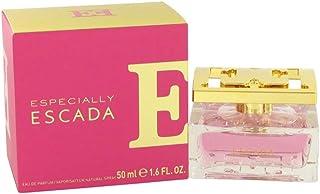 Escada Especially Escada for Women 50ml Eau de Parfum