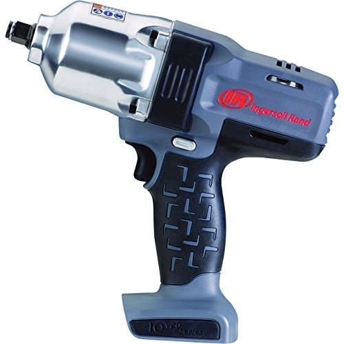 Ingersoll Rand IQV20 Series Cordless Impact Wrench - Tool Only, 20 Volt, 1/2 Inch Drive, Model W7150