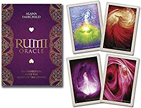 twin flame messages deck