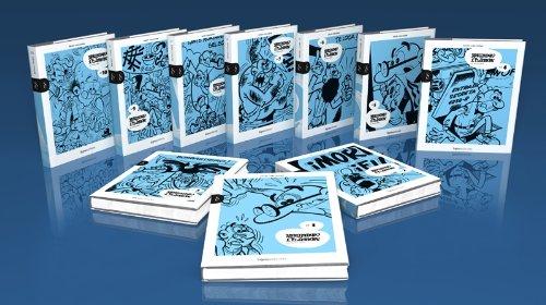 Mortadelo y Filemón: edición coleccionista: 10