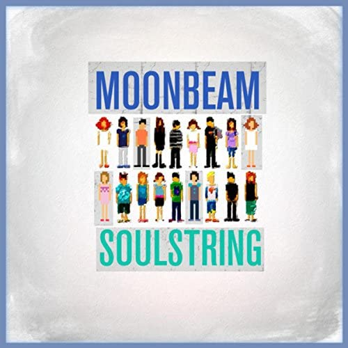 Moonbeam