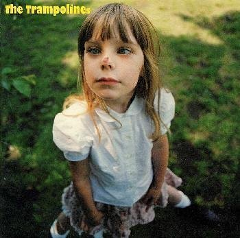 The Trampolines / The Trampolines